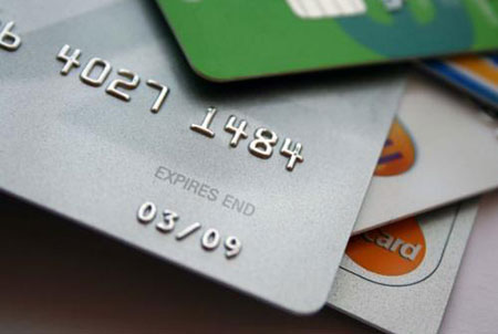 creditcards-img | Credit Cards