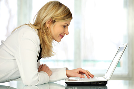 online-applications   Online Forms