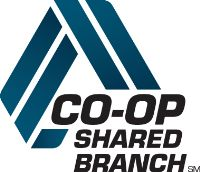 CO-OP Logo | CO-OP Shared Branching