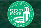 SRP Park WebCam | Home