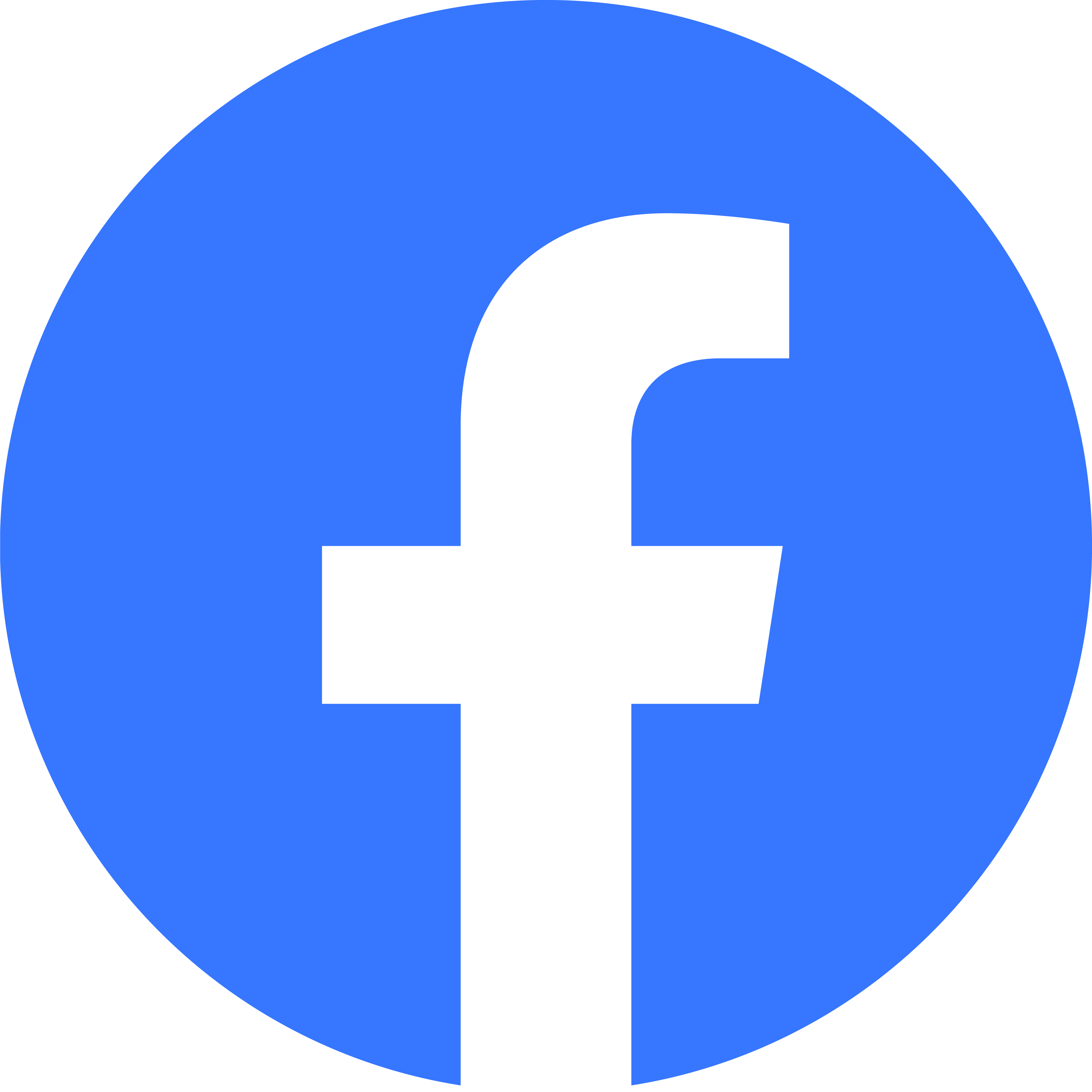 Facebook logo | Find us on Facebook and Instagram
