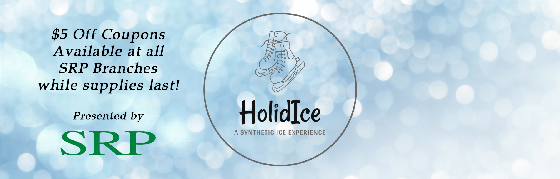 Banner - Holidice | Home