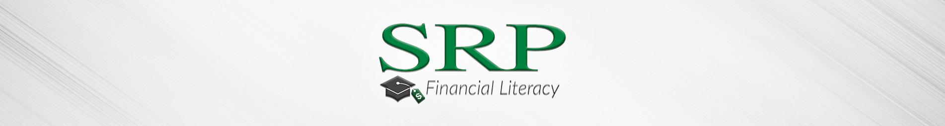 Seminar - SRP FL Interior Banner | Disclaimer - Calendly Seminar